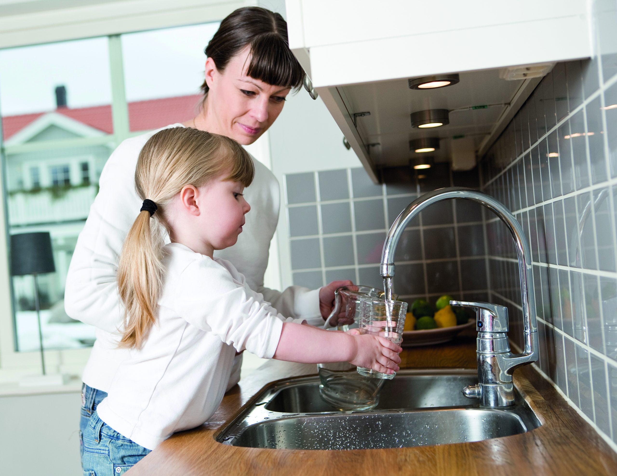 Aquatis : une solution efficace et écologique pour boire une eau de qualité