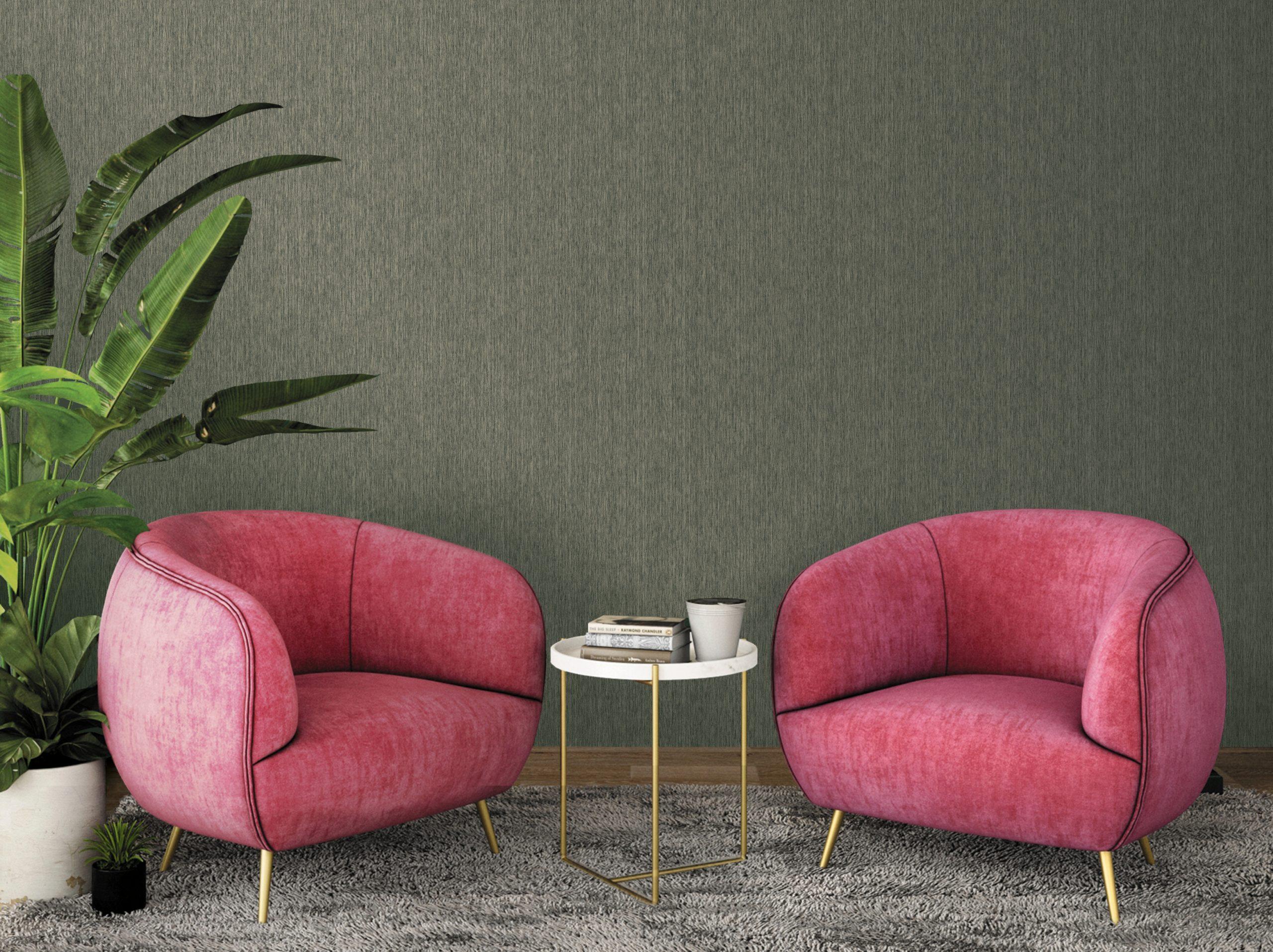 Muraspec Buflon : des solutions créatives pour habiller vos murs avec style!