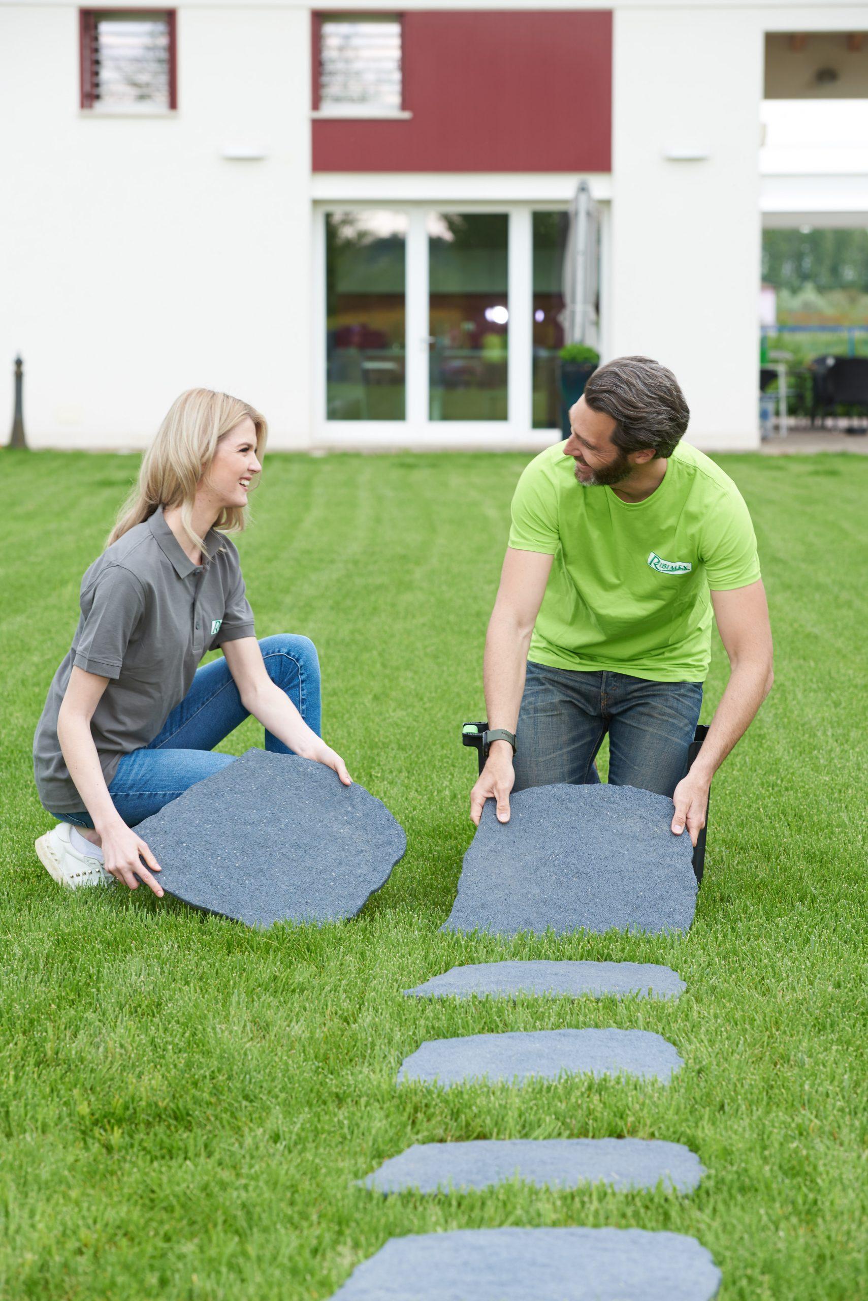 Ribimex, le spécialiste du matériel de bricolage et de jardinage