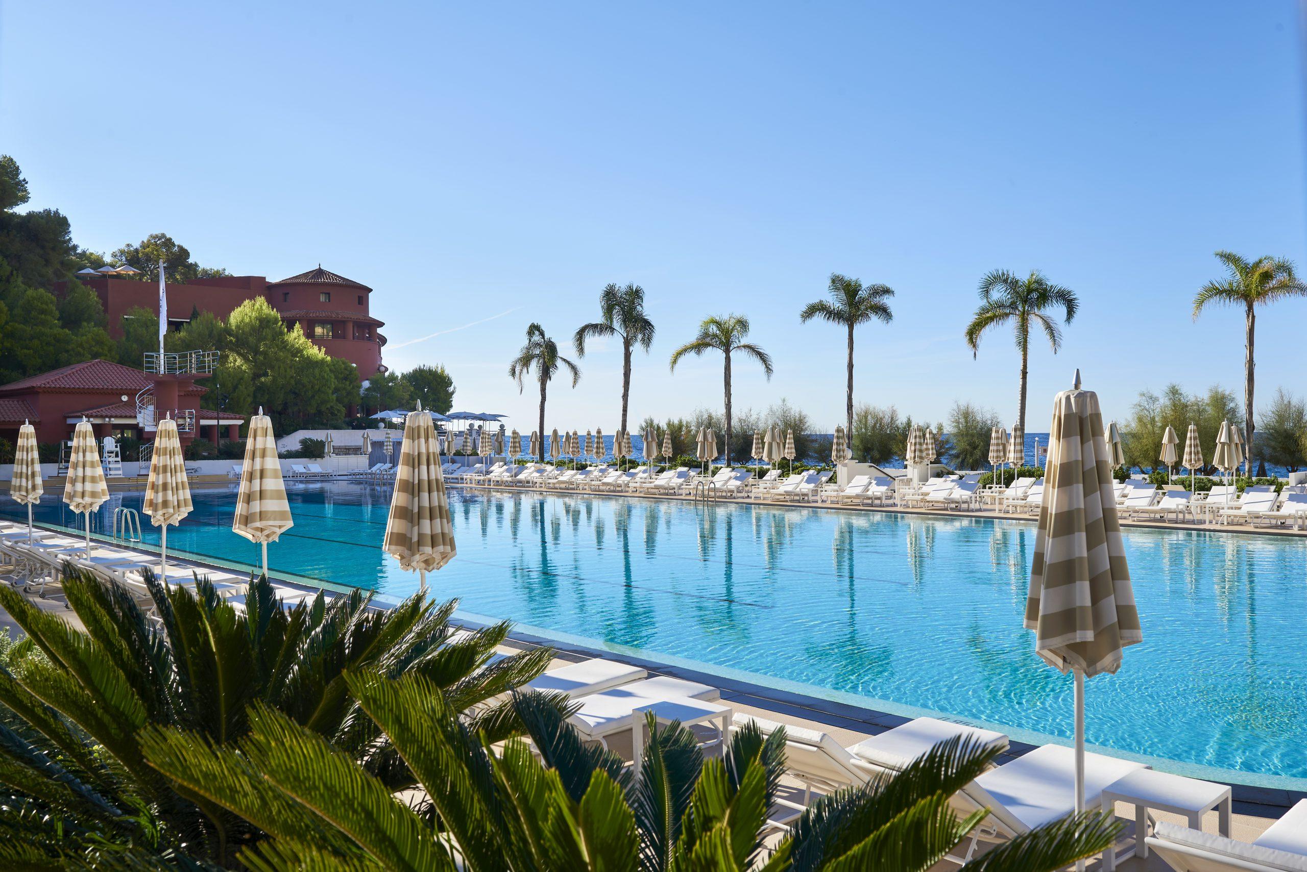 Monte Carlo : Une destination bien-être unique en Europe