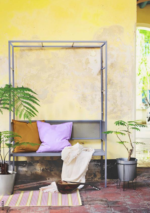 Faire confiance à un décorateur d'intérieur : une bonne idée ?