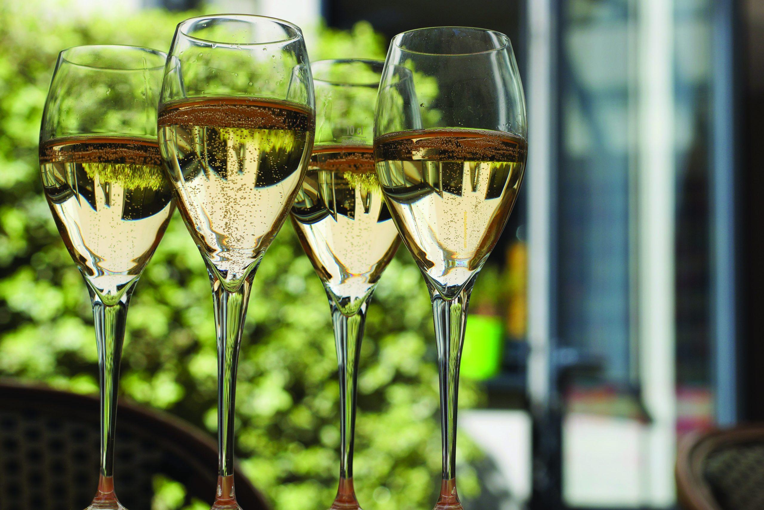 Champagne Pierre Moncuit