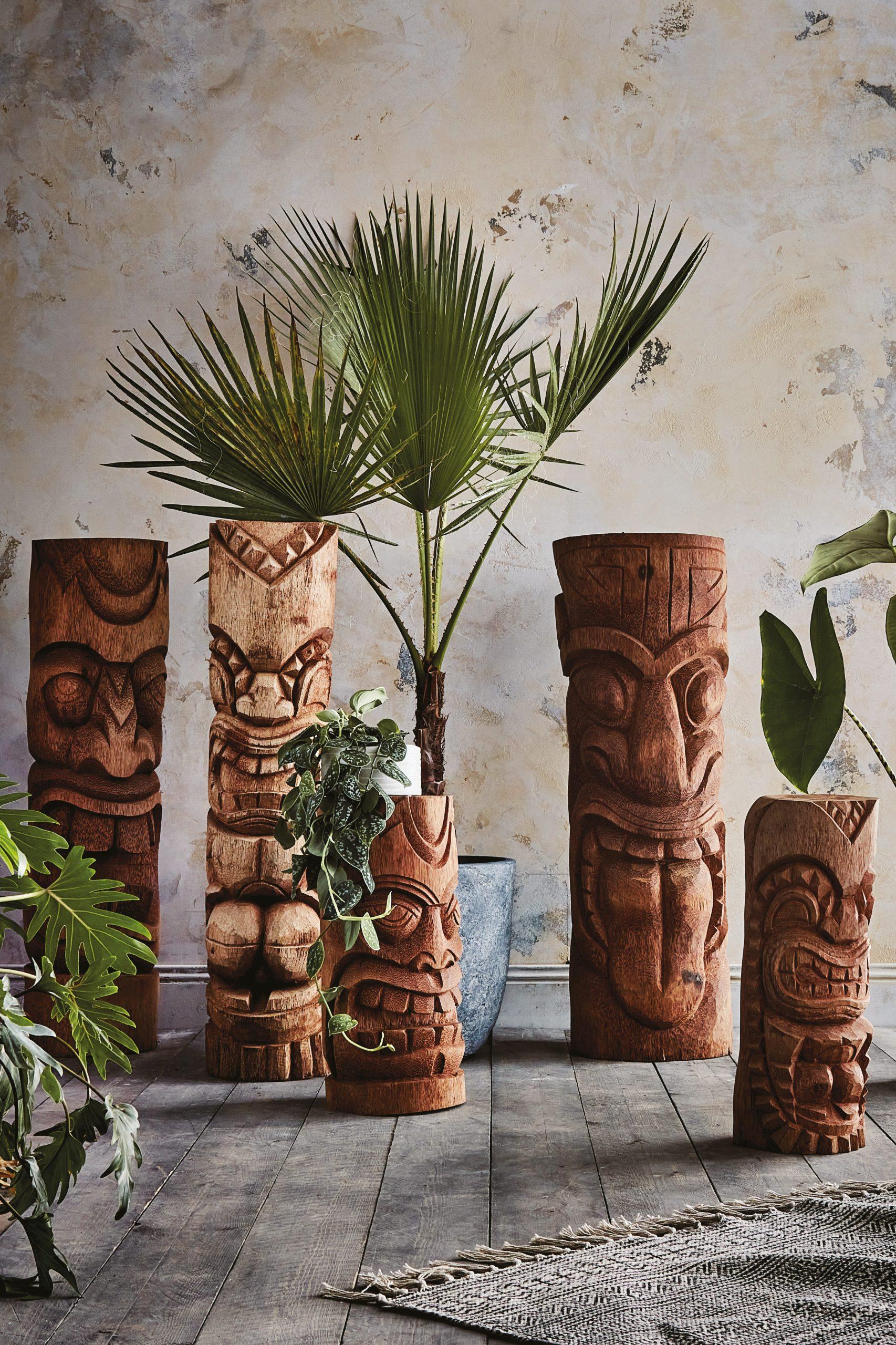Penez Herman & Chamorin : l'amour de la décoration dans votre jardin