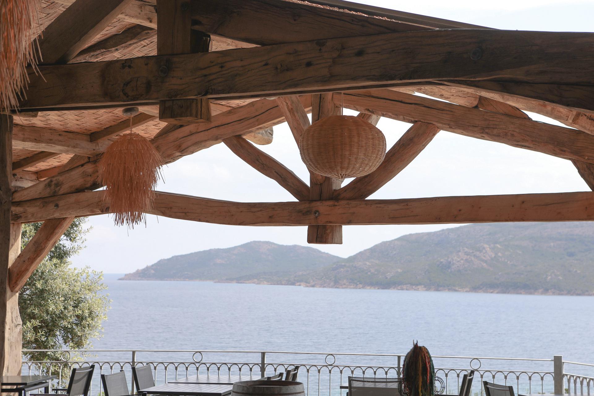 Provence Matériaux Anciens : Pourquoi faire le choix des matériaux anciens pour votre maison?