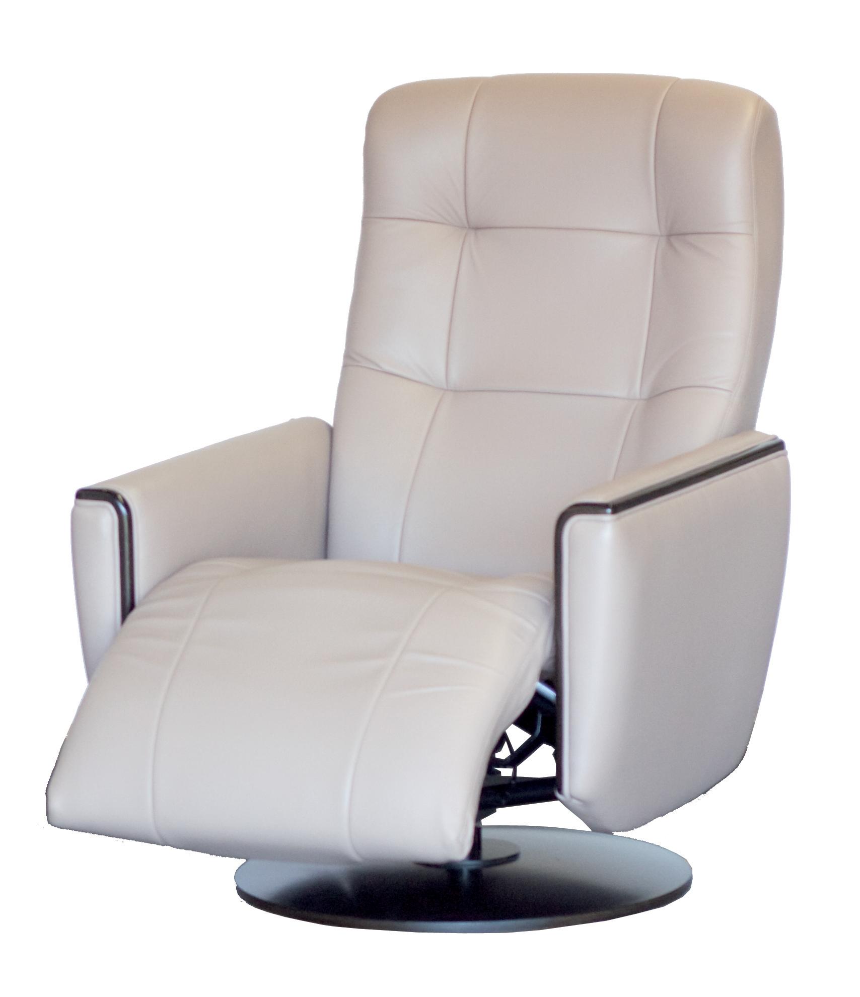 MARTINIAULT: Créateur-fabricant et rénovateur de fauteuils et canapés en Ille-et-Vilaine