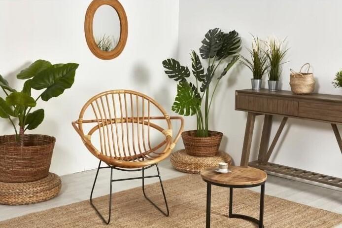 DINKY HOME: votre boutique en ligne de meubles & déco chic et tendance