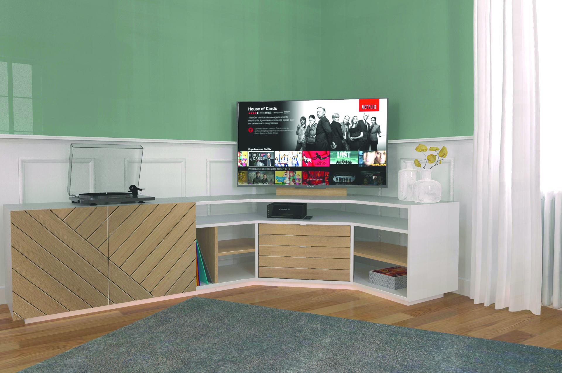 BRUT : créateur de mobilier design, éco-responsable